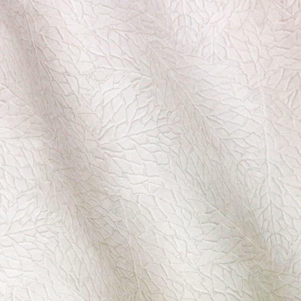 Seasons Ivory Velvet